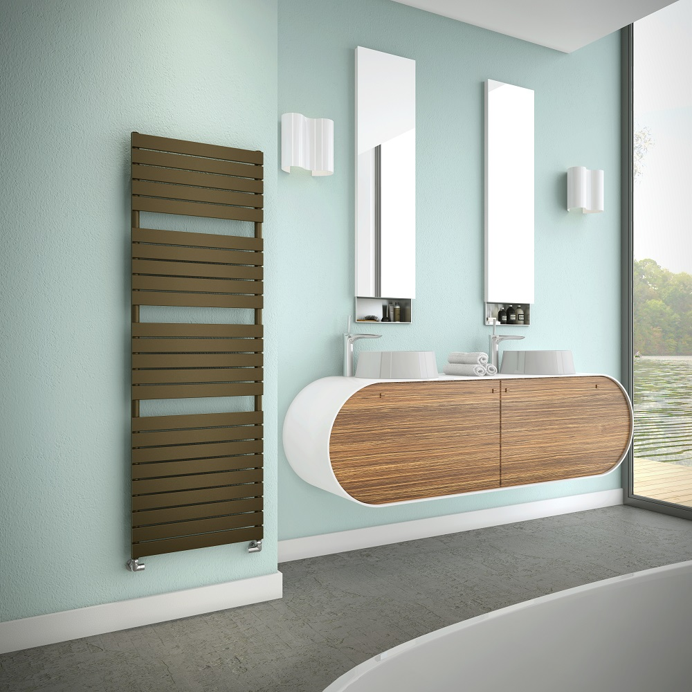 fun facts about towel warmers
