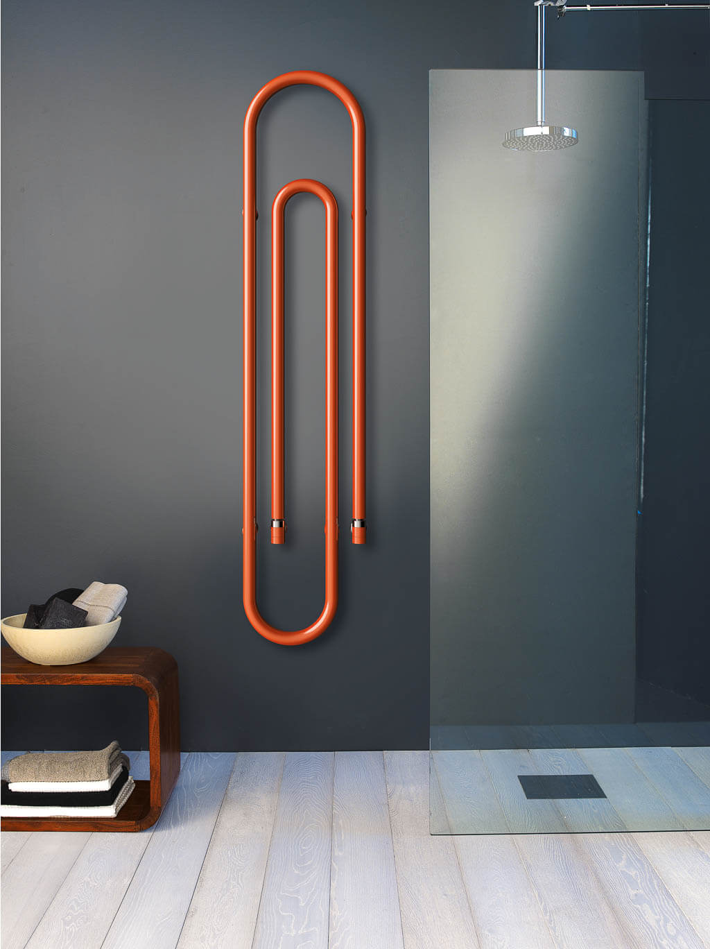 how to buy designer towel warmers