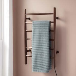 plugin towel warmers