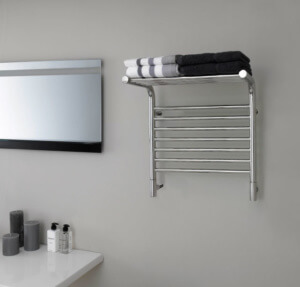 small towel warmers